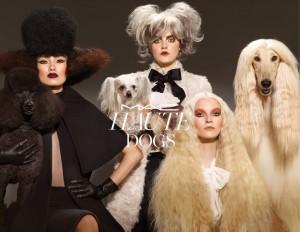 MAC-Haute-Dogs-Makeup-Line