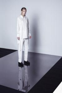 fashionhunter10