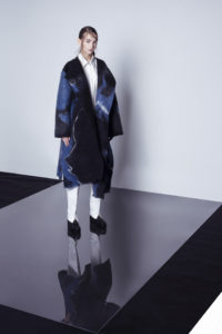fashionhunter6