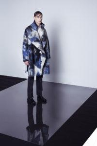 fashionhunter8